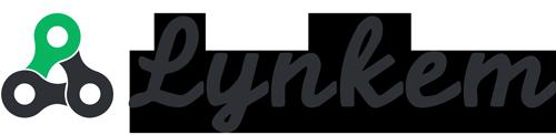 Lynkem | A co-marketing platform for Brands and Retailers