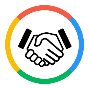 Google Local Feed Provider Image